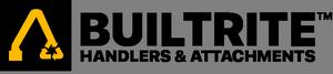 Builtrite